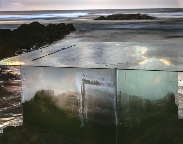 , 'Freetopia #251,' 2018, Galerie Frédéric Moisan