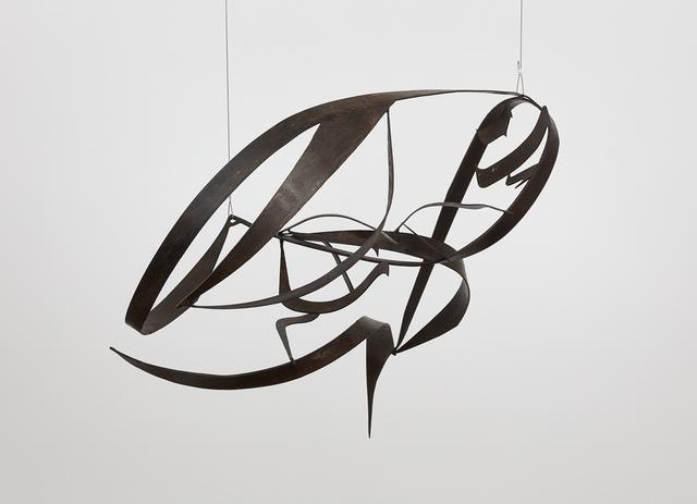 , 'Infinity,' 1963, Kayne Griffin Corcoran