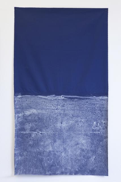 , 'Multiverso,' 2015, Fonti
