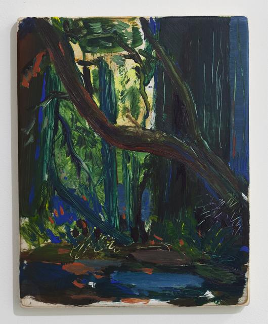 , 'Jedidiah,' 2019, 1969 Gallery