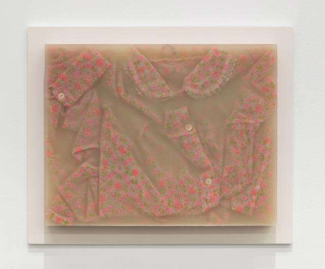 , 'Tochter der Schwester Der Mutter (Niece),' 1999, Daniel Faria Gallery
