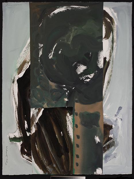 , 'Untitled,' 2017, Galerie Diane de Polignac & Chazournes