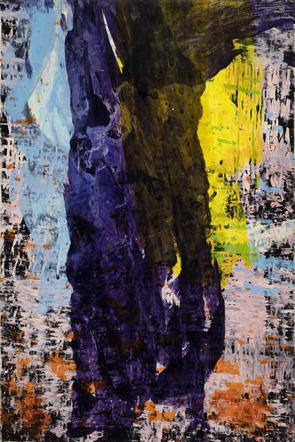 Eduardo Hoffmann, 'Untitled #4164', 2018, Artemisa Gallery