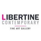 Libertine Contemporary