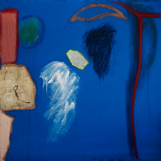 , 'Forma Archetipa,' 2006, Studio Mariani Gallery