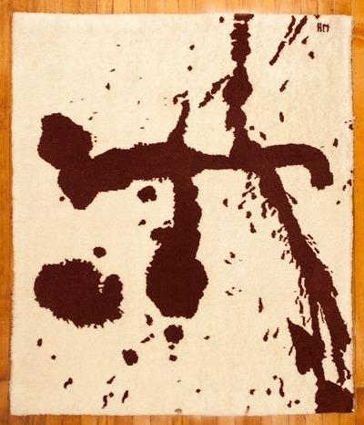 Robert Motherwell, 'Africa', 1970, Caviar20