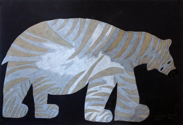 , 'Untitled,' , Feheley Fine Arts