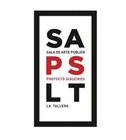 Sala de Arte Público Siqueiros (SAPS)