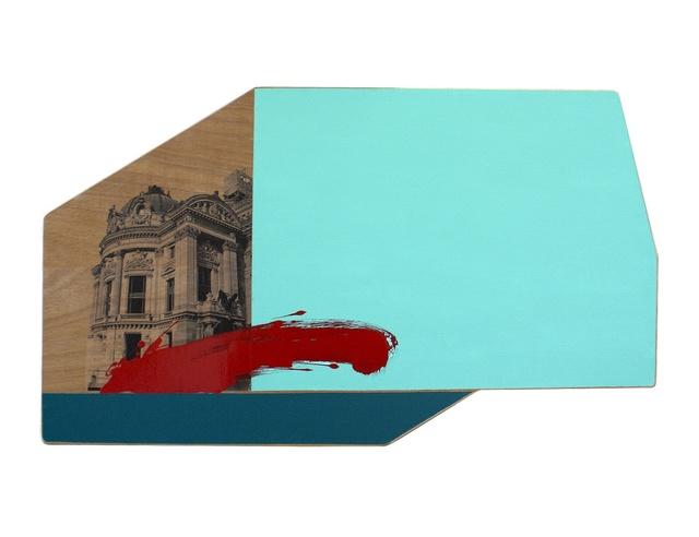 , 'Modular V,' 2017, Victor Lope Arte Contemporaneo
