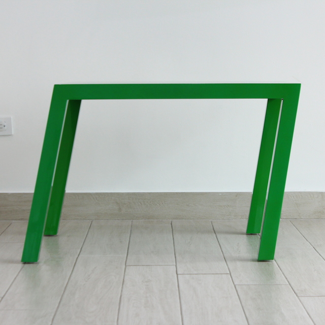 , 'Mesa/Table MP09,' , Marion Gallery