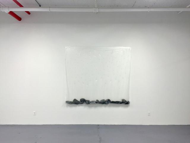 , 'Strategies of Resistance 06,' 2016, SILAS VON MORISSE gallery