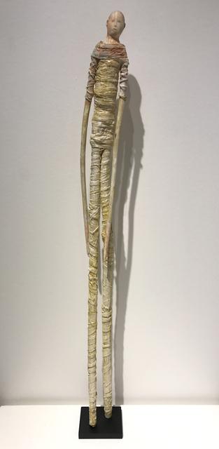 , 'Wayward,' , Patricia Rovzar Gallery