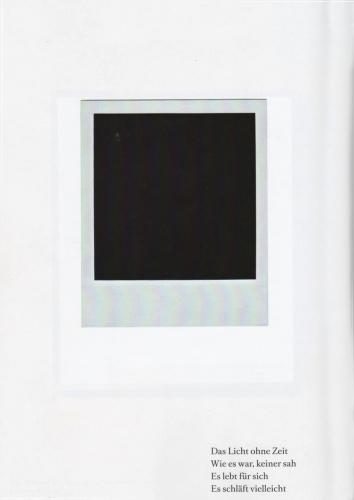 , 'Spectrum,' 2007, Formatocomodo