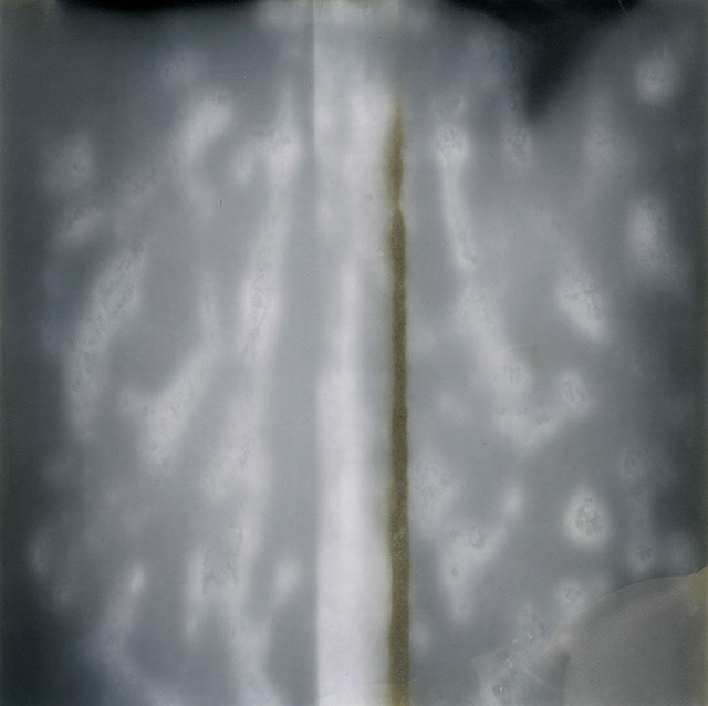 , 'Eastman Kodak Kodabromide F4, expired March 1945, processed 2010,' , Stephen Bulger Gallery
