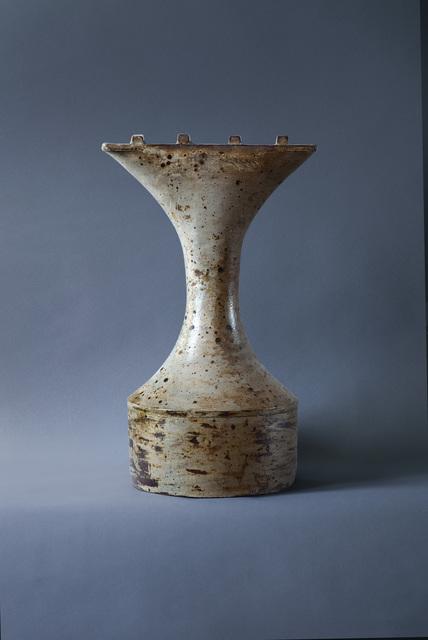 , 'Vase,' ca. 1974, Magen H Gallery