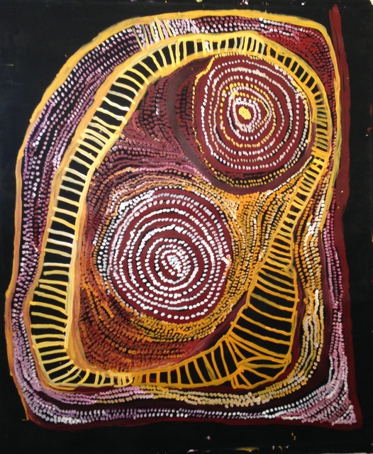 , 'Untitled,' 2016, Rebecca Hossack Art Gallery