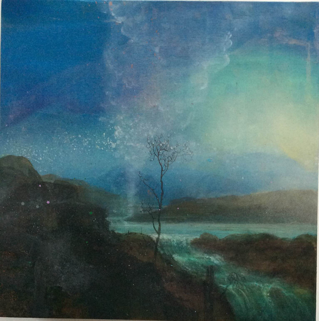 , 'Untitled #759,' 2014, Kohn Gallery