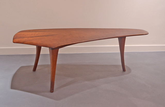, 'Coffee Table,' 1961, Moderne Gallery