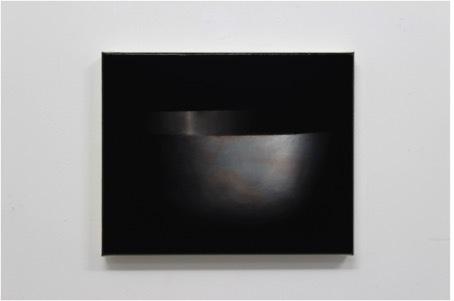 , 'MUE4-14,' 2014, Anita Beckers