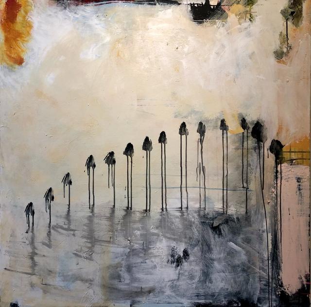 Donna Gans, 'SA VI - 5489', Underscore Art