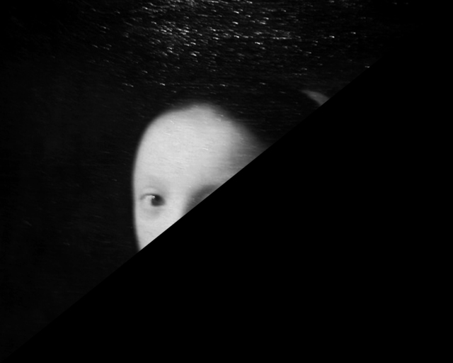 , 'Baile fantasma  (Ghost Dance),' 2009-2014, Nora Fisch