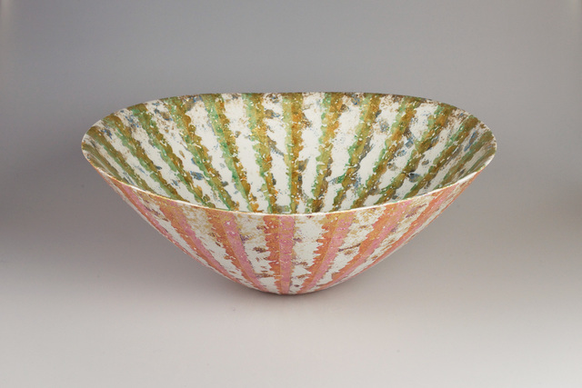 , 'Large Bowl,' 2016, Onishi Gallery