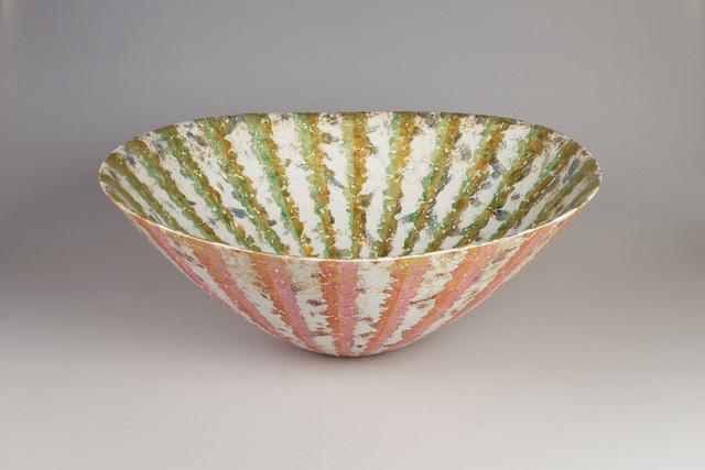 , 'Large Bowl,' 2016, Onishi Gallery
