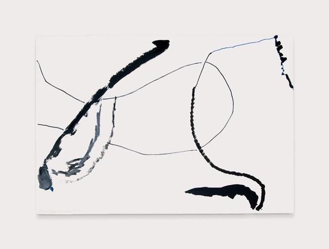 , 'Dance 1,' , Anima-Mundi