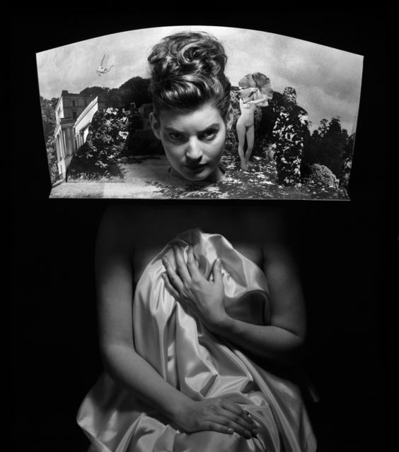 , 'dreams,' 1992, PDNB Gallery