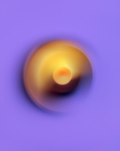 , 'Tomma 03 (Tomma Abts, Kobo, 1999),' 2016, Galerie Antoine Ertaskiran