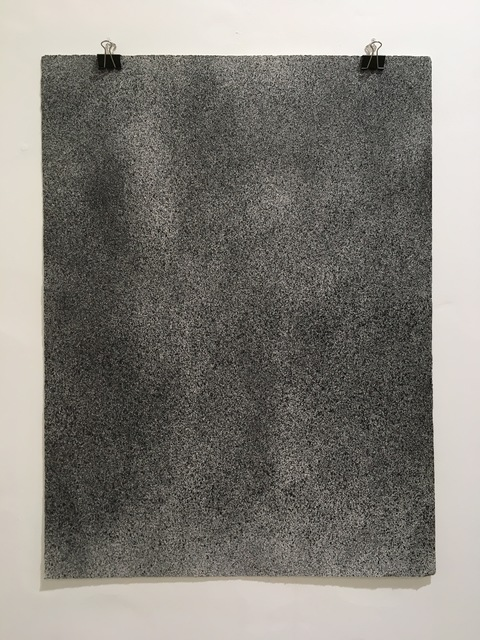 , 'Untitled,' 2015, Catherine Ahnell Gallery