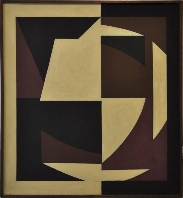 , 'Harmène,' 1949-1953, Maddox Arts