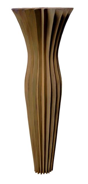 , 'Belladonna Piccola,' 2007, Joerg Heitsch Gallery