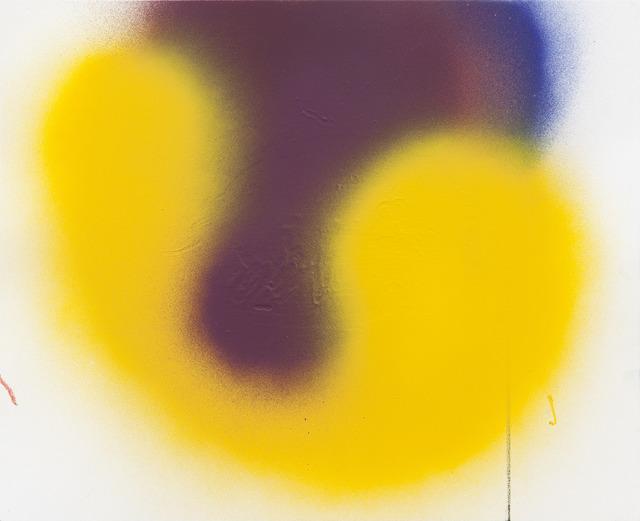 , 'Wahlverwandtschaften (17),' 2013, Nusser & Baumgart