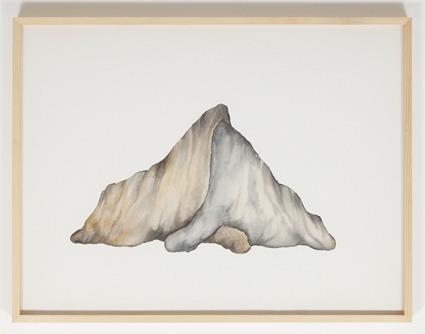, 'Sem título,' 2013, Galeria Millan
