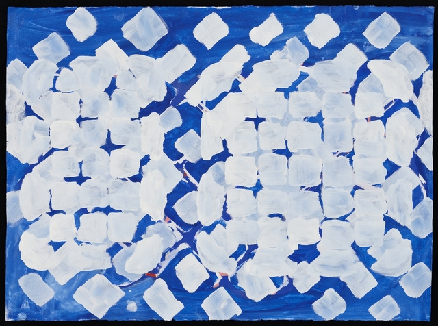 , 'Untitled ,' 2010, Patrick De Brock Gallery