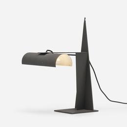Inga table lamp, model 576/B