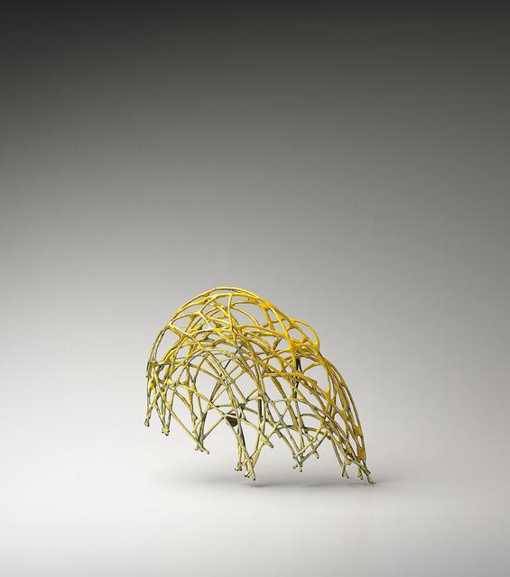 , 'Innate Gesture ,' 2011, Donghwa Ode Gallery