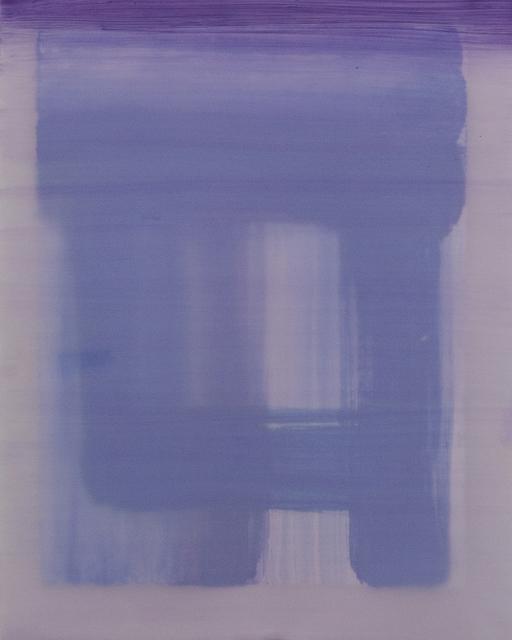 , 'Quondom 1,' ca. 2017, Nicole Longnecker Gallery