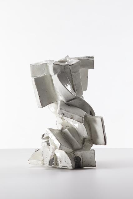 , 'Kohiki Sculptural Form,' 2015, Di Legno Gallery