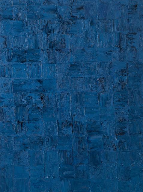, 'Sleeping Venus,' 2016, Aubert Jansem Galerie