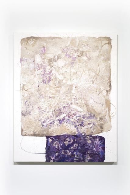 , 'Hula Lasso,' 2016, Proto Gallery