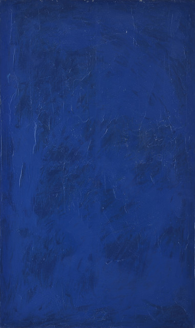 , 'DIMENZIA,' 1985, Galerie Emanuel Layr