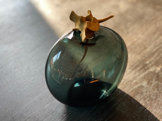Lindsey Adelman, 'Curiosity Vessel', 2020, Design/Decorative Art, Glass and brass, The Watermill Center Benefit Auction