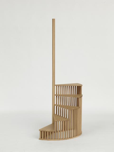 ", '""London Calling"",' 2014, Galerie kreo"