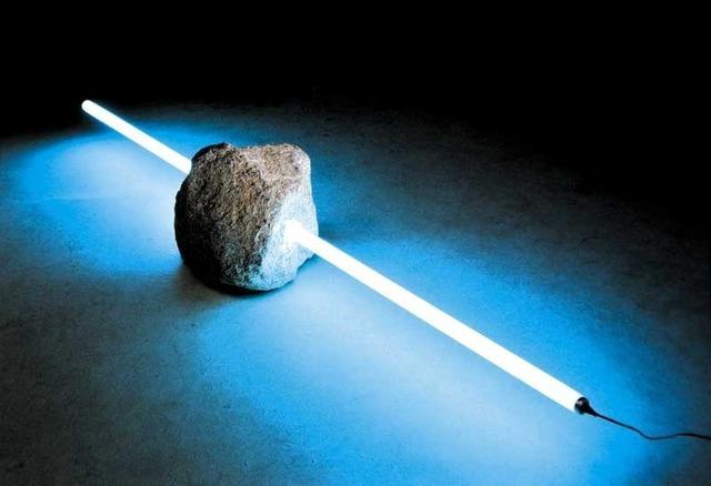 , 'Stone and Light,' 1989, Gallery Yamaki Fine Art