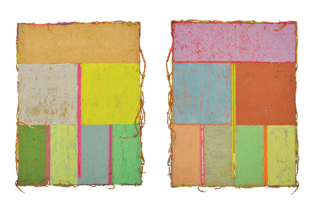 , 'Untitled (Dreamworks) #6,' , Yavuz Gallery