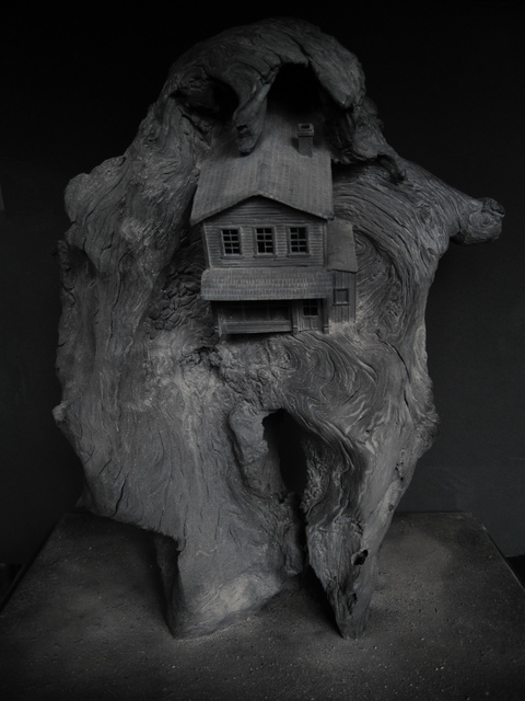 , 'Three Sons,' 2016, Resource Art