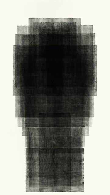 , 'Fall,' 2015, Arteedições Galeria