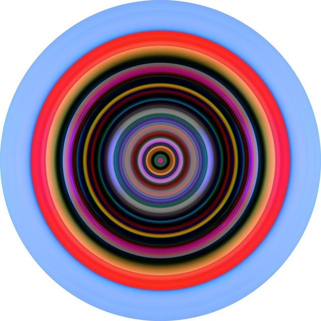 Franco DeFrancesca, 'Sequential Access', 2019, Galerie de Bellefeuille